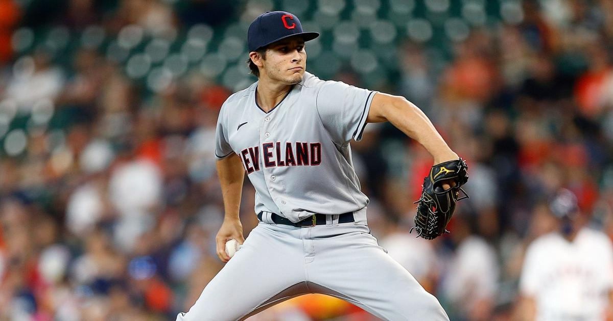 https://newsplaneta.com/wp-content/uploads/2021/07/The-Cleveland-Indians-are-changing-the-teams-name-to-Guardians.jpg